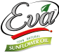 EVA Sunflower Oil