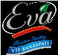 EVA VTF Banaspati Oil
