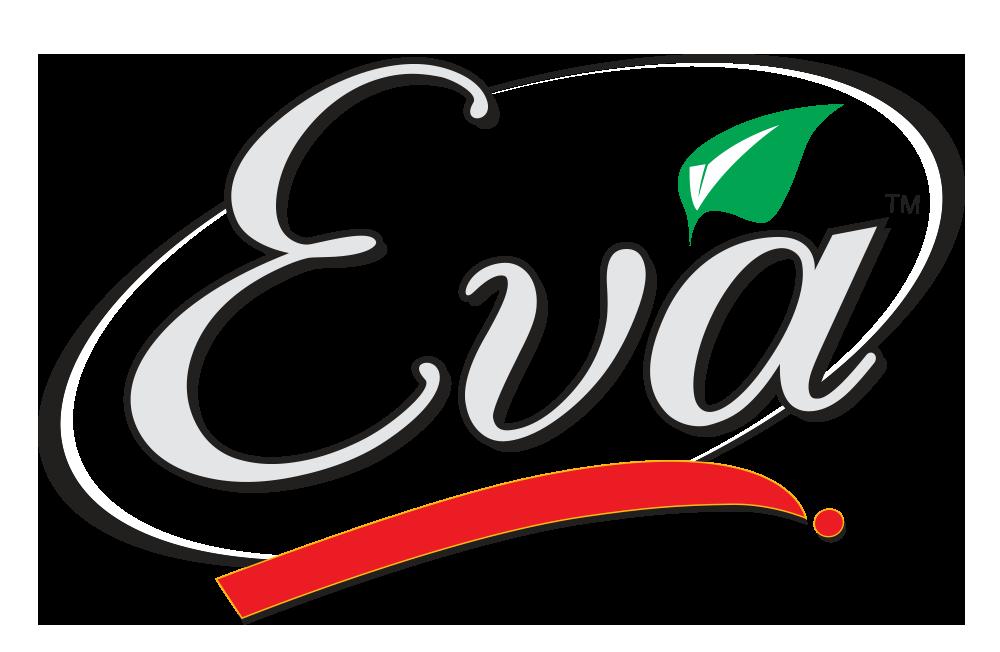 Eva Cooking Oil